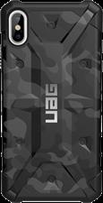 UAG iPhone XS MAX Pathfinder Camo Case