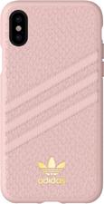 adidas iPhone X ADIDAS Originals Moulded Case