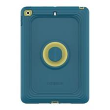 OtterBox - iPad 10.2 (2019/2020) (7th/8th Gen) Easygrab Case