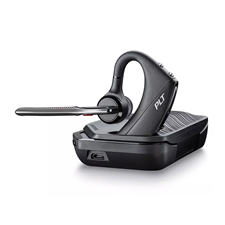Charging Case for Plantronics Voyager 5200