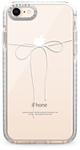 Casetify iPhone 8/7 Impact Case