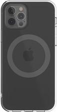 Blu Element iPhone 12/12 Pro MagClear Case