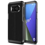 VRS DESIGN Galaxy S8+ Simpli Mod Case