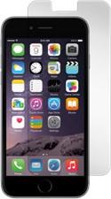 Gadget Guard iPhone 6 Black Ice Ed. Screen Guard