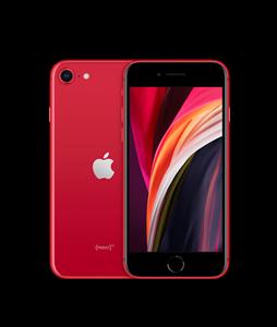 Apple iPhone SE Prepaid