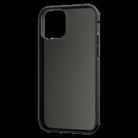 BodyGuardz iPhone 12 Mini Split Case