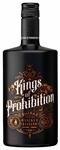 Trajectory Beverage Partners Kings of Prohibition Shiraz 750ml