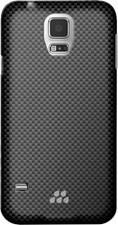 Evutec Galaxy S5 Karbon S Case