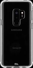 CaseMate Galaxy S9+ Tough Case