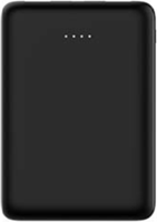 Mophie 10400 mAh Power Boost XL Portable Bank
