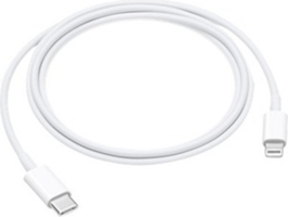 Apple USB-C to Lightning Cable (1m)