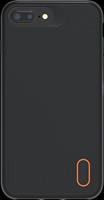 GEAR4 iPhone 8 Plus / 7 Plus / 6s Plus / 6 Plus Battersea Case