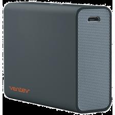 Ventev - Powercell 5200 Mah Battery