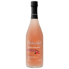 Arterra Wines Canada Arbor Mist Strawberry Wh Zin 1500ml