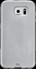 Case-Mate Galaxy S6 Tough Case