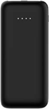 Mophie 5200 mAh Power Boost Portable Bank