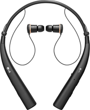LG TONE PRO HBS-780 Wireless Stereo Headset