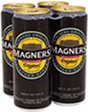 Set The Bar Magners Irish Cider 2000ml