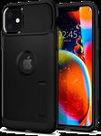 Spigen iPhone 11 Pro Slim Armor Case