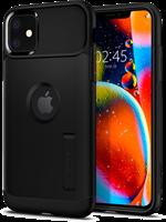 Spigen - iPhone 11 Pro Slim Armor Case
