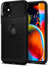 Spigen iPhone 11 Pro Slim Armor Case