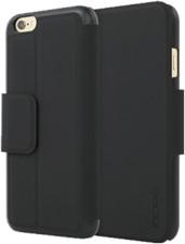 iPhone 6/6s Plus Incipio Breve Folio