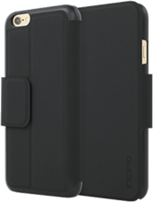 Incipio iPhone 6/6s Plus Incipio Breve Folio