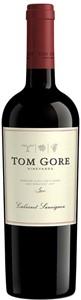 Arterra Wines Canada Tom Gore Cabernet Sauvignon 750ml