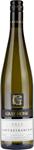 Andrew Peller Gray Monk Gewurztraminer VQA 750ml