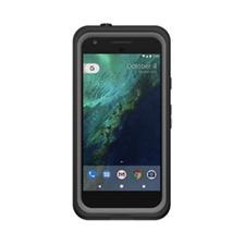 LifeProof Pixel FRE Waterproof Case
