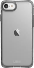 UAG iPhone SE (2020)/8/7/6S/6 Plyo Case
