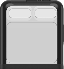 OtterBox Symmetry Flex Case For Galaxy Z Flip