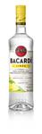 Bacardi Canada Bacardi Limon 750ml