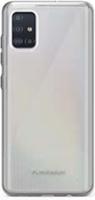 PureGear Galaxy A51 Slim Shell Case