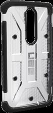 UAG Motorola Droid Turbo 2 Composite Case