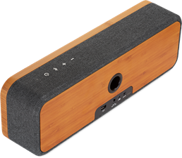House of Marley Get Together Bluetooth Portable Audio System