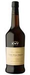 Philippe Dandurand Wines KWV Cape Full Cream 750ml