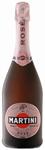 Bacardi Canada Martini Rose 750ml