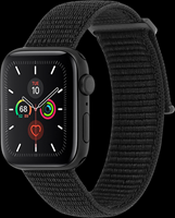 CaseMate Apple Watch 38mm / 40mm Nylon Watchband