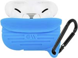Case-Mate AirPods Pro Tough Case w/ Carabiner