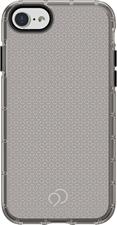 Nimbus9 Phantom 2 Case For iPhone SE (2020) / 8 / 7 / 6s / 6