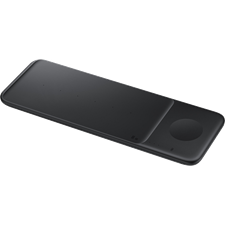 Samsung Wireless Charger Pad Trio