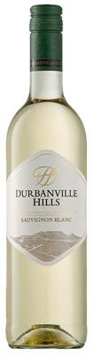 PMA Canada Durbanville Hills Sauvignon Blanc 750ml