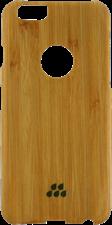 Evutec iPhone 6/6s Wood Veneer Case