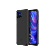 Incipio Duo Cases for motorola one 5G