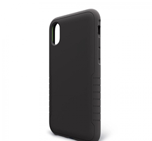 BodyGuardz iPhone XS/X Shock Case
