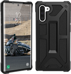 UAG Galaxy Note 10 Monarch Case