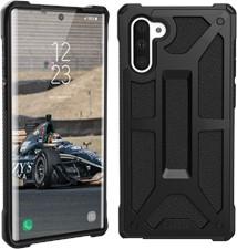 UAG Galaxy Note 10 Monarch Case