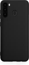Blu Element Galaxy A21 Gel Skin Case