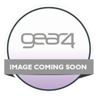 GEAR4 Copenhagen Case For Samsung Galaxy S21 5g